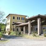 Villa-Santa-Maria--Suore-del-Cuore-Immacolato-di-Maria