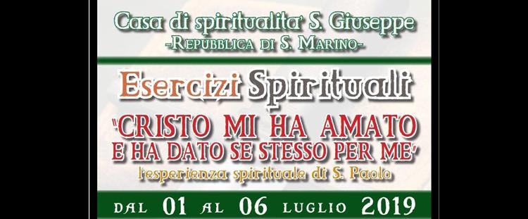 siti di incontri spirituali UK