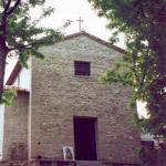Villa-Bersana