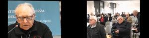 XXIX Assemblea Nazionale FIES dal 17 al 20 FEBBRAIO 2020 – Videoregistrazioni del Convegno