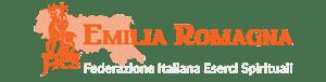 FIES Emilia Romagna