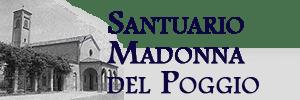 Santuario Madonna del Poggio